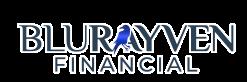 Blurayven Financial